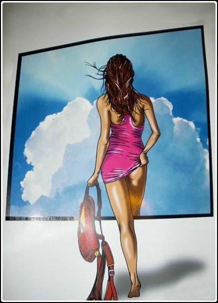 parachute_erotic