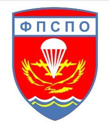 2014-11-18 21-43-17 Федерация парашютного спорта Павлодарской области - Google Chrome