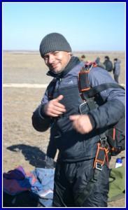 Григоращенко Руслан