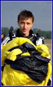 Калабин Александр