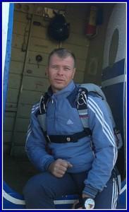 Крохин Андрей