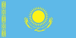Флаг КЗ