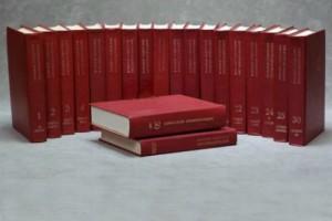 Сборник парашютных терминов и понятий