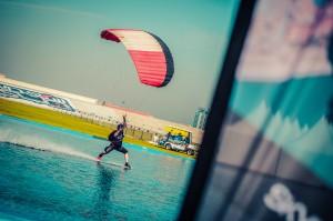 Дубай 5-й чемпионат 2014